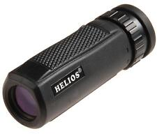 Helios Rapide 8x25 Compact Monocular 30921, London
