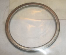 Honda, Acura engine pipe exhaust crush gasket  18212-SA7-003 30130100044 GEX7694
