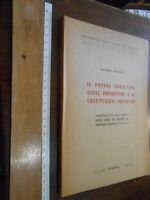 libro :RICCARDO ORESTANO - IL POTERE NORMATIVO DEGLI IMPERATORI