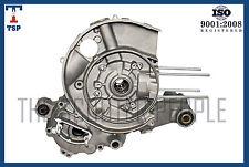 ENGINE CASING CRANK CASE 5 PORT MOTOR BLOCK FOR VESPA PX 125 150 LML #TS607