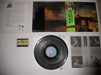 Pink Floyd Animals Analog Mint 1st A1/B1 '77 Japan ARCHIVE MASTER Ultrasonic