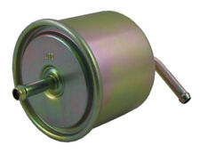 Fuel Filter Pentius PFB54497