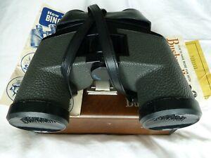 Bushnell Custom Instafocus 7x35 binoculars