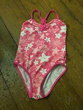 girls swimming costume 2-3 years Matalan