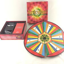 Articulate Board Game By Drumond Park 2002 Nearly new Sealed Cards #2
