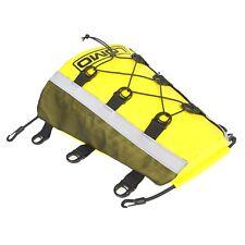 Lomo Kayak Front Deck Bag with Zip Closure