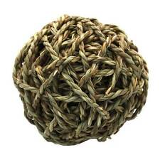 Happy Pet Nature First Grassy Ball 100% Natural