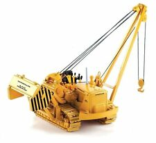 Siku Diecast Construction Equipment