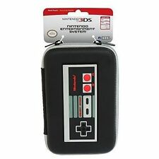 3ds-hori Officially Licensed 3ds XL Retro Nes Hard /3ds Game