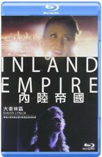 Inland Empire [New Blu-ray]