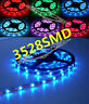 XMAS 5M 300LEDS SMD-3528 LED Flexible Strip IP65 Waterproof Lamp DC12V LED Light