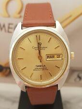reloj omega constellation automatico 1022 de hombre,material nuevo stock
