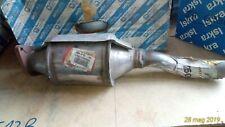 46521907  FIAT Seicento 1998 2010 Catalizzatore nuovo originale