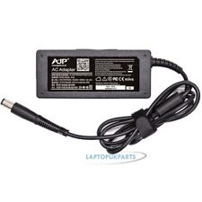 AC Adapter AJP for HP Compaq 6715s 6715b 6710b Battery Charger UK