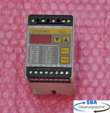 Unipower HPL 420 HPL420 Leistungskontrollmodul