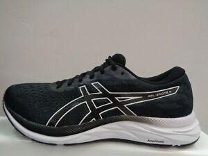 "ASICS Gel Excite 7 Mens Running Shoes UK 6 US 7 EUR 40 CM 25.25 Ref 3568"""