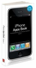 iPhone Apps Book Vol. 1: The Essential Directory of iPhone and iPod Touch Applic