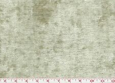 Beautiful Solid Pale Sage Soft Hand Braemore Upholstery Fabric Suna CL LIchen
