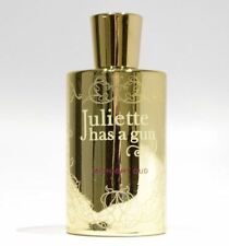 Juliette Has a Gun Midnight Oud Eau De Parfum Spray 3.3 Oz Unboxed