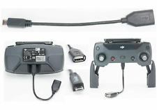 DJI Mavic Mini / DJI Spark Micro USB auf USB Adapter OTG Kabel Cable
