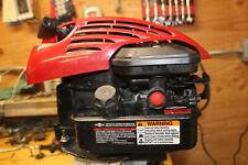Briggs and Stratton 10T502 0130 B1 5 HP Great Runner and Clean!