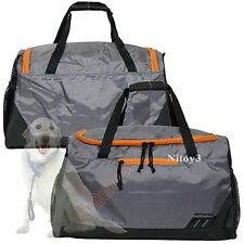 Outdoor Products Sport Gym-Travel Bag Hand Carry 35L