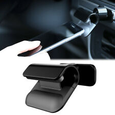 Gravity Car Phone Holder Stand For iPhone 5 6 7 8 X Plus Samsung Mobile Styling