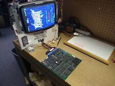 FIXEIGHT - 1992 Toaplan - Guaranteed Working JAMMA Arcade PCB - Fun and rare