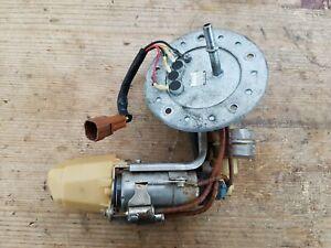 Benzinpumpe Suzuki Boulevard M50 (M800/VZ800)
