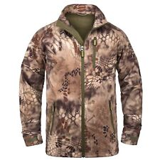 KODA Adventure Gear Youth Kids 10/12 Kryptek Highlander Hunting Hiking