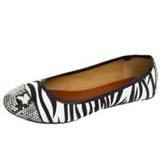 Zapatos planos de mujer sin marca Talla 36