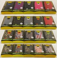 For Samsung Galaxy Note 4 Case Cover Rugged (Belt Clip Fits OtterBox Defender)