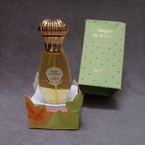 Caron Muguet du Bonheur eau de parfum 50 ml vaporisateur