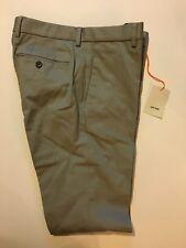 Men's Jack Spade Orson Dress Pant Trouser 30 MSRP $228