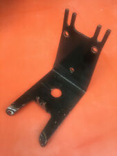 Indian Scout 101 Chief Battery Support Bracket 1920s 1930s