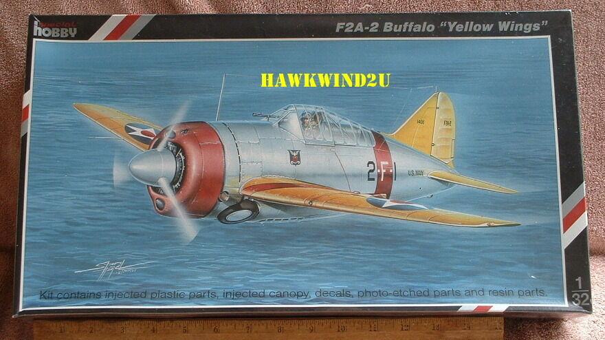 Hawkwind2u the wings of time