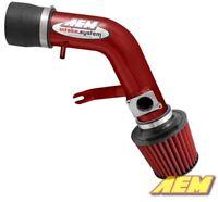 AEM Short Ram Intake System S.R.S.LANCER RALLIART 04-05 22-436R