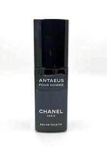 Chanel Antaeus 100ml 3.4fl.oz Tester