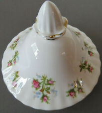 Royal Albert Large Winsome Teapot Lid Only Replacement