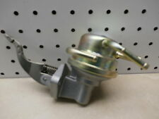 MP642 New Mechanical Fuel Pump MP642, 320-186, MD02080, Free US Ship ~