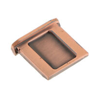 Hot Shoe Cover Cap Protector for Canon Nikon Sony Olympus Pentax, Rose Gold