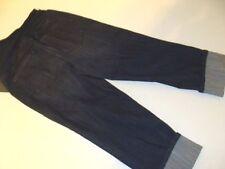 Maternity Jeans Inseam Size 24 | eBay