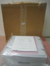 AMAT 0010-03530 Diamond C Head Carrier Assy