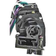 Windshield Wiper Switch Wells SW888 fits 1992 Pontiac Bonneville
