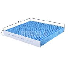 Filter Innenraumluft CareMetix® - Mahle LAO 888