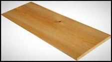 SBC 5 x 16 Inch Cedar Shingle Siding Home House Wood Roofing Exterior Wall White