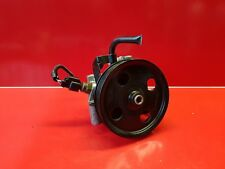 FORD FOCUS 2 1.6i POMPE DIRECTION ASSISTÉ REF 4M50-3A733-AB