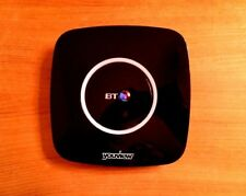 BT-Youview-Box-T2200