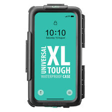 Tough Universal Case for XL Sized Phones up to 158mm