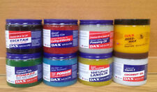 DAX Hair Styling Pomades